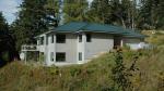 Letnikof House